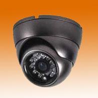 供应监控摄像头红外监控摄像机河南百纳