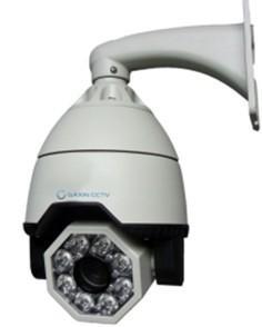 供应郑州监控摄像头批发红外摄像机白光