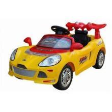 供应恒泰新款HT99828电动童车 电瓶车 儿童车批发