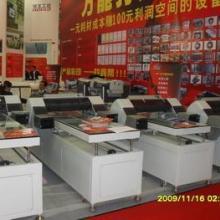 供应塑胶直印机,多功能数码丝网印刷机,免菲林制版印刷批发