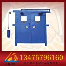 风门控制装置 ZMK-127风门控制装置