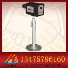 供应优质红外测温仪