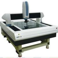 供应台湾原装CNC型影像测量仪KAM-4530 图片|效果图