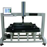 光学影像测量仪加探针组VM700T图片