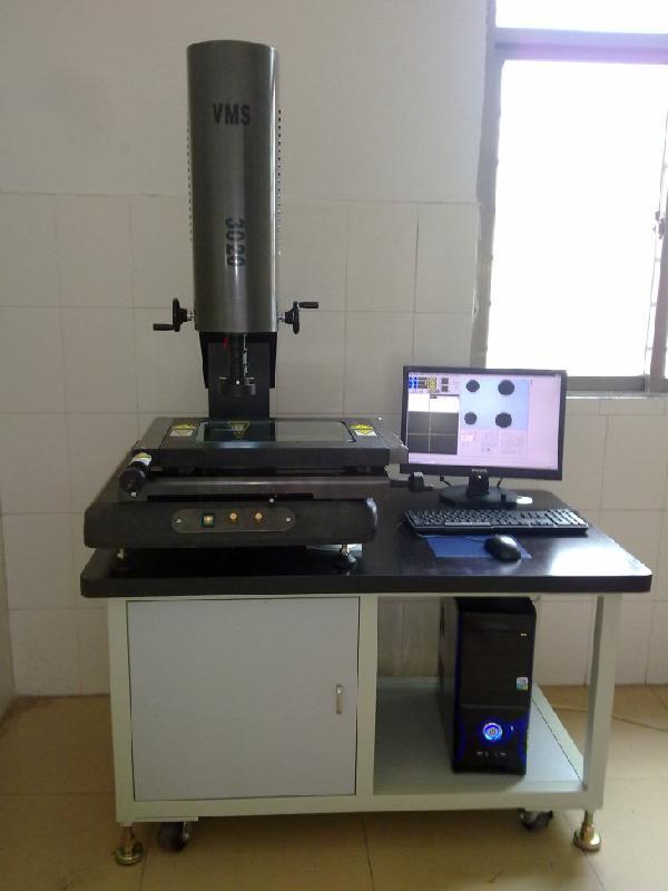 供应VMS3020影像测量仪