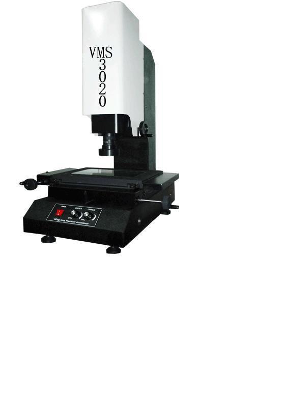 供应VM3020影像测量仪