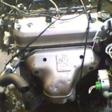 供应本田奥德赛RA6发动机及波箱及缸盖机车门汽车配件