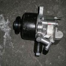 供应宝马X5方向助力泵及方向机及方向盘汽车配件