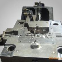 供应天河区供应电子产品模具制造