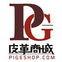 女式单鞋供应商
