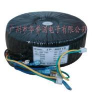 1000W环形变压器图片