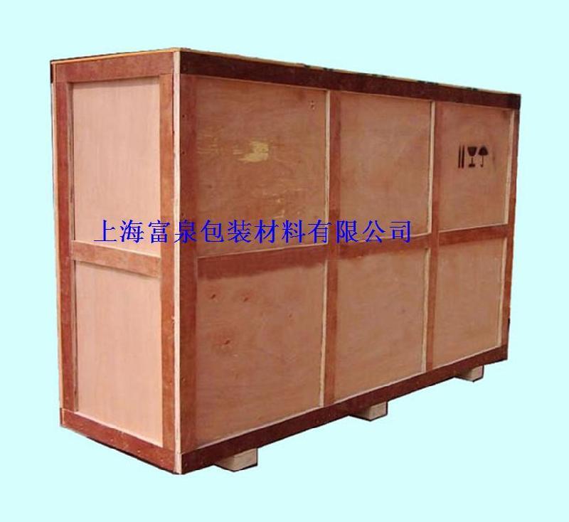 供应嘉定木箱免熏蒸箱嘉定出口木箱,嘉定木箱免熏蒸箱嘉定出口木箱厂电话