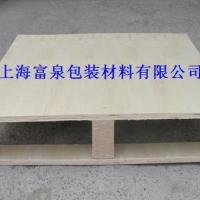 供应托盘规格,托盘规格电话,上海托盘规格,青浦托盘规格,嘉定托盘规格