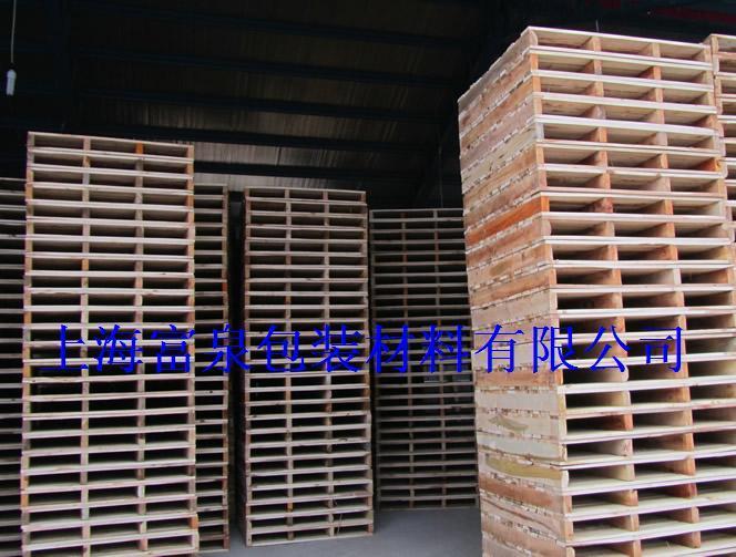 供应木托盘、木托盘厂家、上海卡板、栈板、免熏蒸卡板