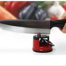 精美厨房小工具