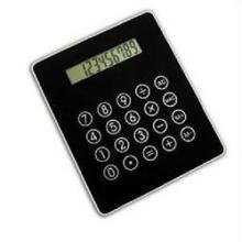 供应鼠标垫计算器/新奇计算器