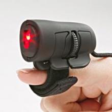 供应手指型鼠标