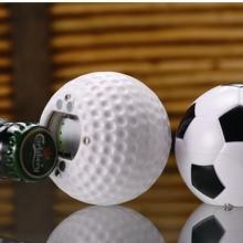 超酷开瓶器 球形开瓶器 个性开瓶器 网球/足球音乐开瓶器