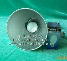 供应紫外线灯/品牌UV胶水固化灯具