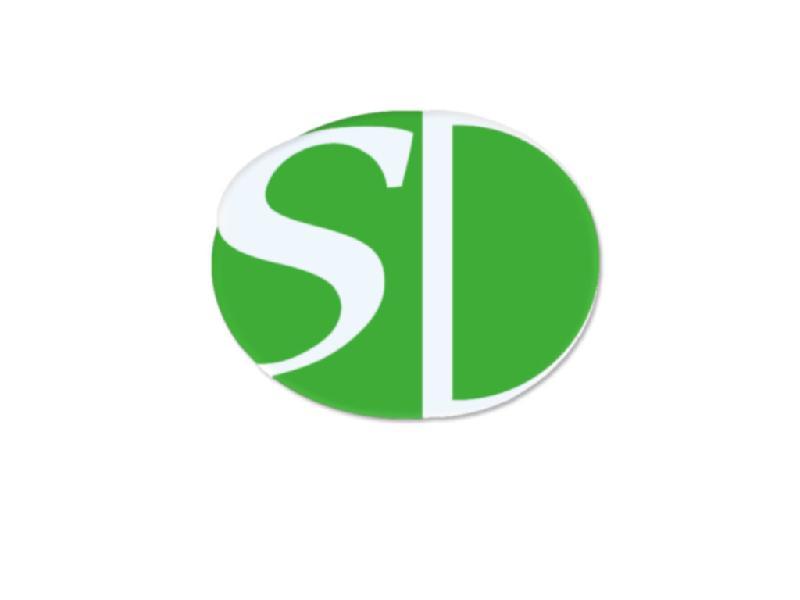 苏州盛达干燥剂厂销售部门