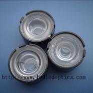 红外透镜-2060PM图片