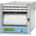 供应ABB美国PR100commander打印纸P100L/41/7400X