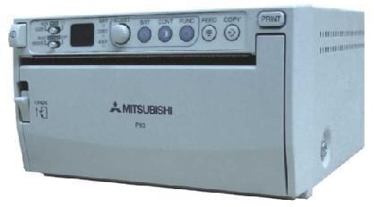 供应P93W-Z黑白热敏打印机