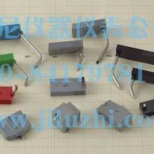供应广州塞康尼克记录器SS-100P墨盒