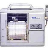 供应广州供应温湿度记录器ST-50打印纸