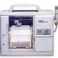 供应ST-50仪表HE0140010打印纸