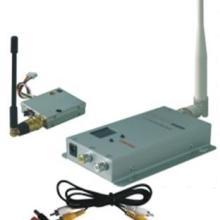 无线影音传输监控系统批发