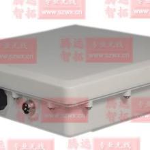 无线视频传输设备无线监控报价