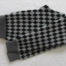 供应100贴身穿儿童加厚保暖/羊绒毛裤