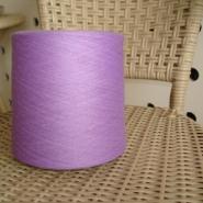 低价销售正品100羊绒纱线图片