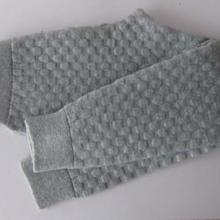 供应儿童正品羊绒裤/羊毛裤/加厚/保暖