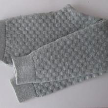 供应儿童正品羊绒裤/羊毛裤/加厚/保暖批发