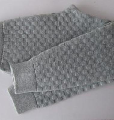 100贴身穿儿童加厚保暖/羊绒毛裤图片/100贴身穿儿童加厚保暖/羊绒毛裤样板图 (3)
