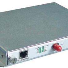 供应数字光端机