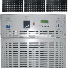 供应石家庄太阳能发电机