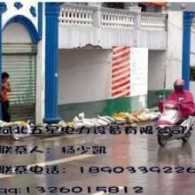 供应山西吸水膨胀袋 吸水膨胀袋专利 汾酒故乡热卖膨胀袋v2图片