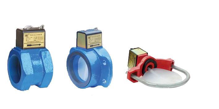 供应ZSJZ型水流指示器