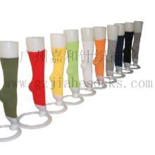 供应彩色运动棉袜多色运动袜粗针运动袜暗花运动袜运动袜订做运动袜供应商批发