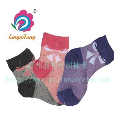 袜子童袜图片/袜子童袜样板图 (3)