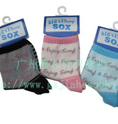 袜子童袜图片/袜子童袜样板图 (2)