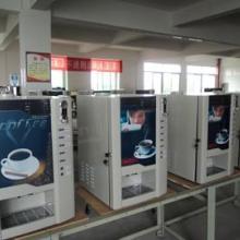 果汁机奶茶机售卖机饮料机租赁果汁机奶茶机售卖机饮料机租赁
