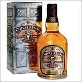 供应芝华士12年苏格兰威士忌750ml