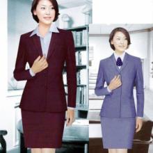 太原北京晋鲁利德高级定制-高、中、低档各类西服-男女衬衫-领