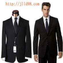 太原男装商务西服高级定制、晋鲁高级西服定做、晋鲁服饰高级西服