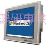 供应HMI1021阿尔泰工业平板电脑