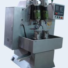 供应铣螺旋槽机图片
